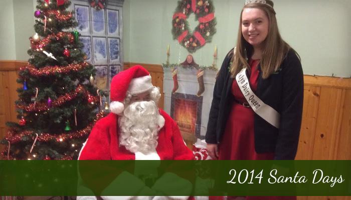 santa-days2014