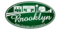 Brooklyn Area Chamber of Commerce